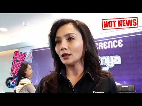Hot News! Pihak RCTI Angkat Bicara Soal Video Mesum Mirip Marion Jola - Cumicam 18 Januari 2018