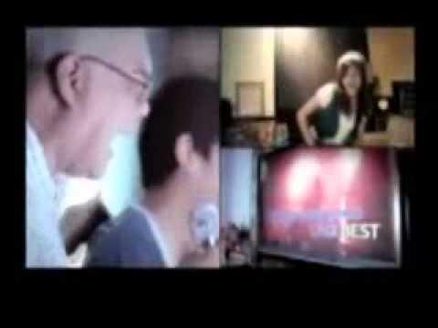 Lagi Best Myvi 2011 - Perodua TV Commercial