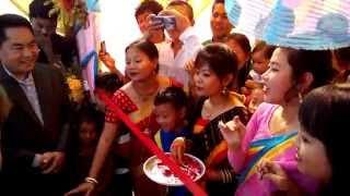 Chakma Jadaan