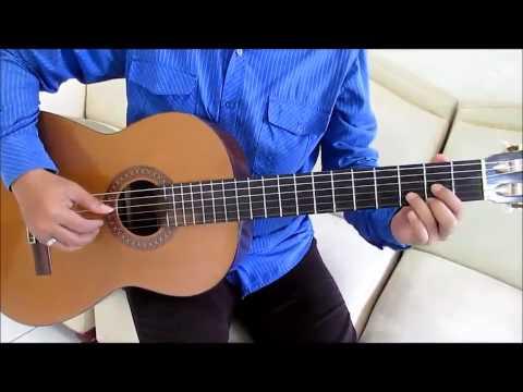 download lagu Belajar Kunci Gitar Sunset Di Tanah Anar gratis