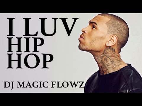 Best Newest - Hip Hop Mixtape | 2014 Hip Hop | Soca | Reggae By Dj Magic Flowz video