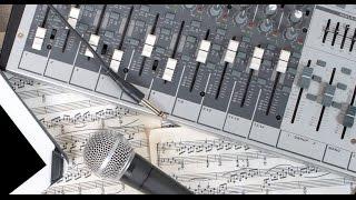 download musica Curso de Produção al 1