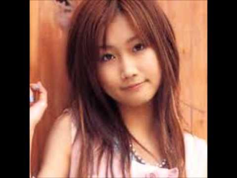 Ai Otsuka - Honey