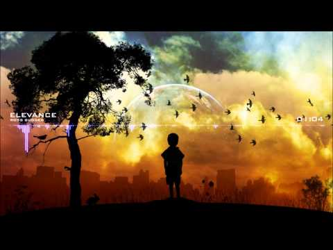 ♩♫ Inspirational Piano Music ♪♬ - Elevance (Copyright and Royalty Free)