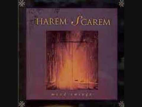 Harem Scarem - Stranger Than Love