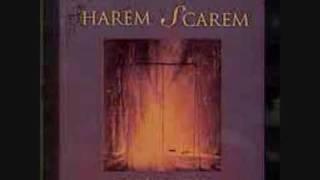 Watch Harem Scarem Stranger Than Love video
