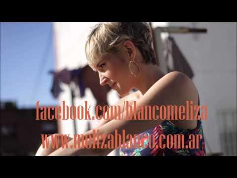 MELIZA BLANCO