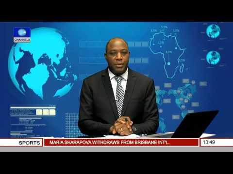 Business Incorporated: China's Economy Beijing Invest 40 Billion Yuan Into Projects 05/01/16 Pt.2