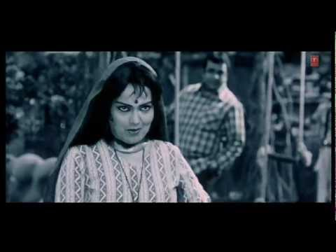 Aage Peeche Full Song Golmaal | Sushmita Mukherjee, Paresh Rawal video