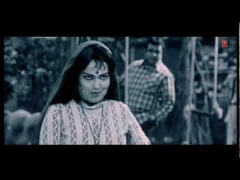 Aage Peeche Full Song Golmaal | Sushmita Mukherjee, Paresh Rawal thumbnail