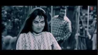 download lagu Aage Peeche Full Song Golmaal  Sushmita Mukherjee, Paresh gratis