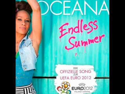 Oceana endless summer bodybangers remix