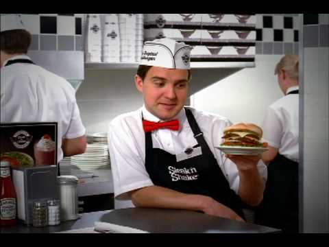 Steak N Shake Application Online Aehh Applications For