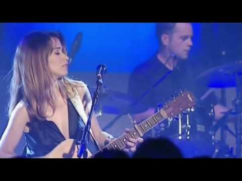 Heather Nova - One Day In June