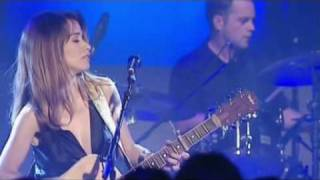 Watch Heather Nova One Day In June video