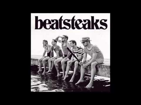 Beatsteaks - Me Against The World