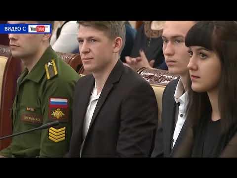 Десна-ТВ: День за днём от 25.12.2017