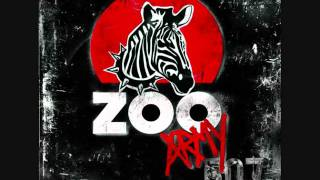 Watch Zoo Army Take Me Away video