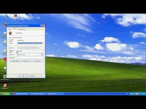 Como retirar a pagina V9 do seu navegador (resolvido) 2012