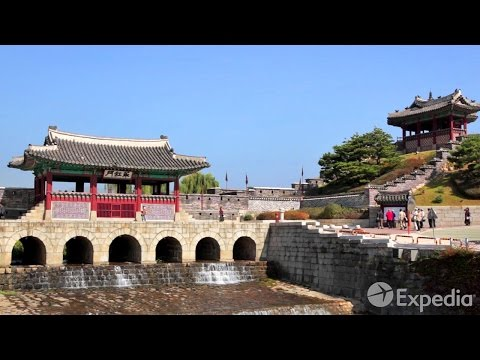 Korea Vacation Travel Guide | Expedia