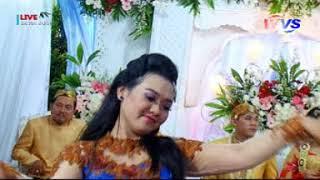 download lagu Jurangan Empang // Elia Sanjaya Cs.sangkuriang gratis