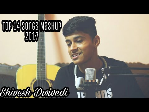 download lagu Best Songs Evolution Ever - Cover By Shivesh Dwivedi gratis