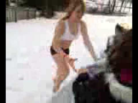 nude snow angel.3g2