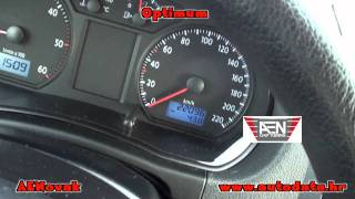VW Polo 1.9 TDI 96Kw (130Ks) 2002g EDC15P+ Duple mape - AENovak Chip Tuning