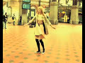 Thumbnail of video - Dance Dance Dance