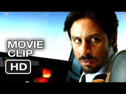 I'm So Excited Movie CLIP #3 – Penélope Cruz Movie HD