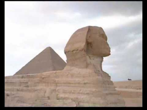 Egyptian National Anthem video