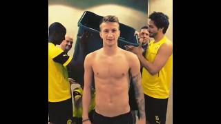 FUNNY FOOTBALL VINES AND MOMENTS COMPILATION
