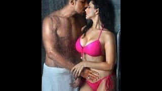 Jism 2 - Jism 2 movie Hot scene