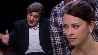 The Peter Serafinowicz Show | Season 1 Episode 5 | Dead Parrot