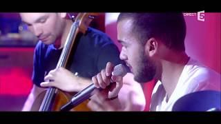 Download Lagu Bigflo et Oli, en Live - C à vous - 30/08/2017 Gratis STAFABAND