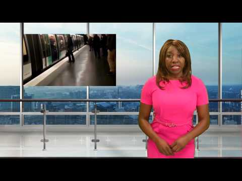 Sports News Africa Express: Mutinda Banned After Doping Admission & Keshi Offered Contrat