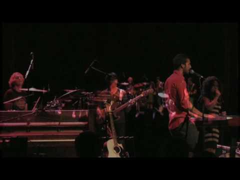 Will Reagan & United Pursuit - Break Every Chain (live) video
