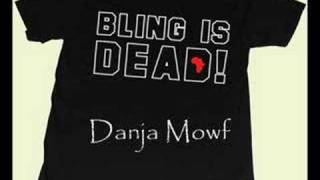 Watch Danja Mowf Watchin You video