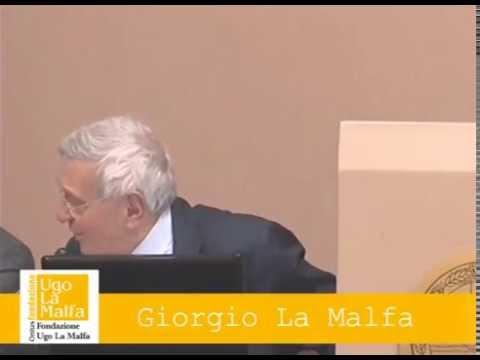 """""""Le Imprese Industriali del Mezzogiorno"""" - Presentazione del rapporto - Martedì 3 Febbraio 1/2"""