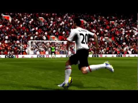 fifa 13 apology rules Apologies and non-apologies: the rules by plan9pub tuesday aug 13 and each time, after an unconscionable delay, they issue an apology, which is then supposed.