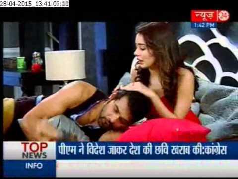 U Me Aur Tv: Serial Kumkum Bhagya video