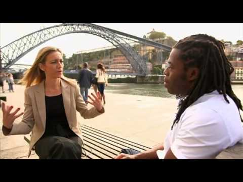 BBC World News   The Travel Show, 01 11 2014 GMT, Inside Porto   'a city in trouble'