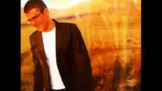Michele Zarrillo - Cinque giorni