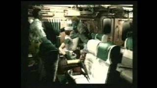 Resident Evil Zero Nintendo 64 Gameplay