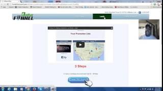 [Five Dollar Funnel-Make Money Online 2015] Video