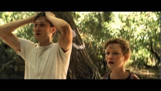 Preservation Official Trailer (2015) - Pablo Schreiber, Wrenn Schmidt HD