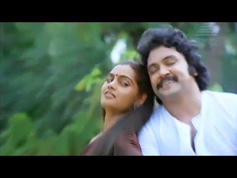 Poovea Ilaiya Poovea - Prabhu, Viji, Silk Smitha, Suresh - Kozhi Koovuthu - Tamil Classic Movie video