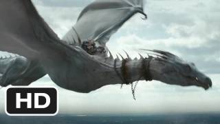 Harry Potter and the Deathly Hallows: Part 2 (2011) - Official Trailer