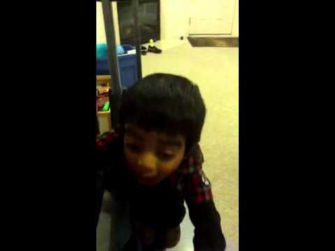 Prajju Chitti Chilakamma video
