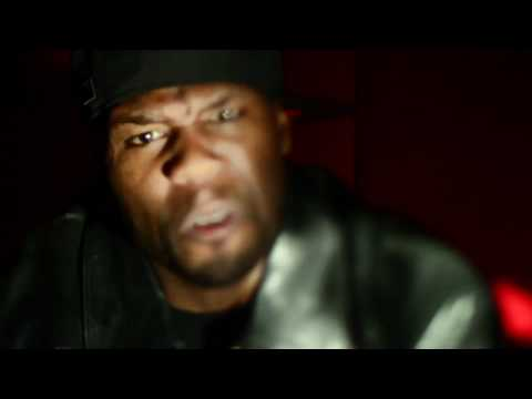 50 Cent - Queens, NY feat. Paris (Official Music Video)